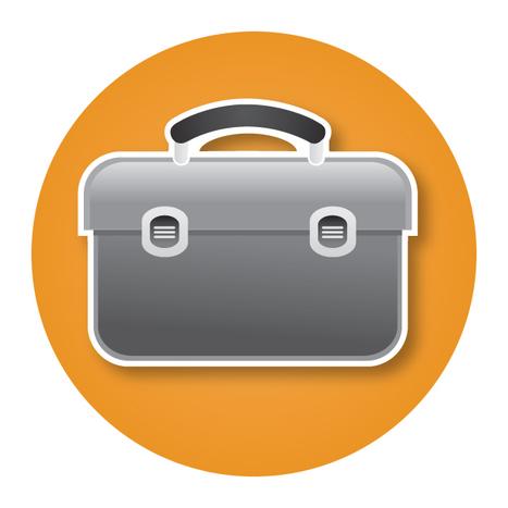 Genealogy Toolbox | Genealogy Technology | Scoop.it