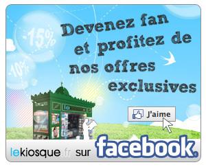 Journaux et magazines en ligne, mensuel et hebdo sur lekiosque.fr   A propos de l'avenir de la presse   Scoop.it