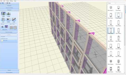 Reduce your time significantly to create 2D, 3D drawings & 3D renders WIC3D | BIM Forum | Scoop.it