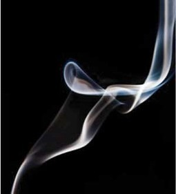 Children Living in Apartments Are Exposed to Secondhand Smoke | Apartment Living | Scoop.it