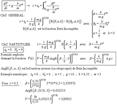 1. Faut-il encore détester les mathématiques ? | 7 milliards de voisins | Scoop.it