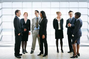 La semaine de promotion du métier d'expert comptable   Métier expert comptable   Scoop.it