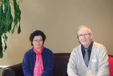 Les généalogistes collaborent avec les Archives départementales , Langueux 18/03/2013 - ouest-france.fr | Histoire Familiale | Scoop.it