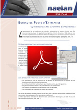 Communication Clients : l'email et le courrier font de la résistance... | Informatique. NTIC. Logiciels.Gestion documentaire | Scoop.it