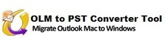 OLM to PST Converter Free Trial   www.olmtopstconvertertool.com   Email Migration Tools   Scoop.it