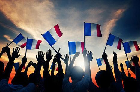 Les startups françaises attendent (encore) Léon | Toulouse networks | Scoop.it