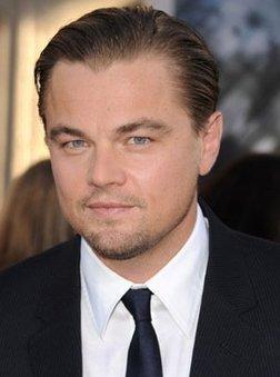Leonardo DiCaprio | Leonardo DiCaprio | Scoop.it