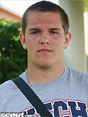 Buckeyes Add 2013 DT in Billy Price - A Different Perspective | Ohio State fb recruiting | Scoop.it