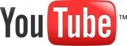 YouTube accounts for 24% of European web traffic » | PayTV, OTT, Broadcast, DRM | Scoop.it