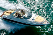 Yacht charter Ibiz | Shopping | Scoop.it
