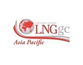 Bolivia gets LNG plant | Noticias Peru | Scoop.it
