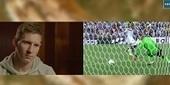 Défendre les coups francs autrement - Les Cahiers du football | Things about Football | Scoop.it