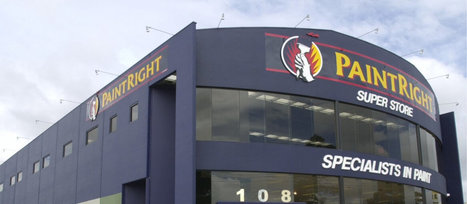 Sign Companies Melbourne - Spot on Signs & Graphics | Spot on Signs & Graphics | Scoop.it
