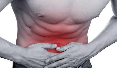 Acidité gastrique: que faire contre les brûlures d'estomac?   Gastro-entérologie   Scoop.it