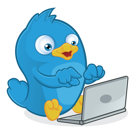 Most Important Elements to get Followers from Twitter | SEO & Internet Marketing Stuffs | Scoop.it