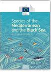 EU Bookshop   aquacultures   Scoop.it