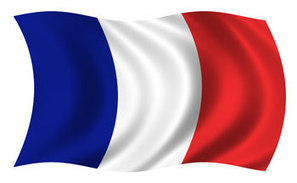 Equipe de France pour les Jeux Olympiques Sotchi 2014 | Location de Ski en France | Scoop.it