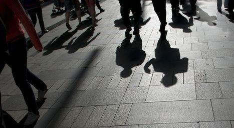 Homme, femme ou transgenre: l'Australie élargit officiellement le choix | #ForestTimeline | Scoop.it