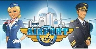 Airport City Hack Tool | Extensions to Games - the best all hacks, cheats, keygens! | Scoop.it