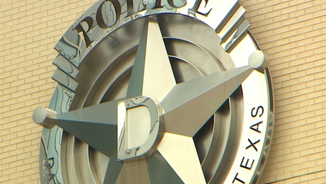Dallas Police Officers Arrested For DWI In Cedar Hill | Dallas Criminal Defense Lawyer Robert Guest- (972) 564-4644 | Scoop.it