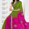 Surat Sarees Online from JagdambaSarees
