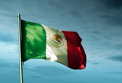 The Future of Renewable Power in Mexico | Sustain Our Earth | Scoop.it