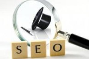 20 techniques de Black Hat SEO | Gestion de l'information | Scoop.it