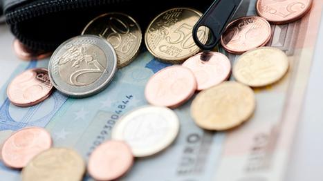 Le budget fédéral dérape: les recettes fiscales plombent les objectifs du gouvernement | Belgitude | Scoop.it