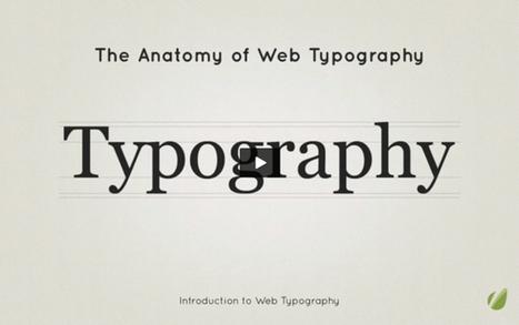 Fantastic Web Design Courses Available on Tuts+ Premium ... | Web Design | Scoop.it
