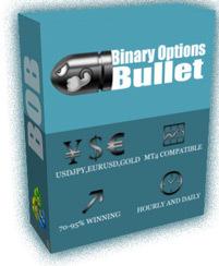 Binary Options Bullet | binary options | Scoop.it