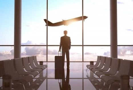 Chinese Travel Platform #Qunar Raises $500M, Turns Down Ctrip AcquisitionOffer | ALBERTO CORRERA - QUADRI E DIRIGENTI TURISMO IN ITALIA | Scoop.it