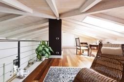 Scopri tutti gli incentivi per regalarti la tua casa in legno su misura e in Classe A | La tua casa in legno | Scoop.it