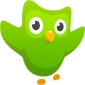 Duolingo brings English language learning for Hindi speakers | Mobile Phones and  Language Learning | Scoop.it