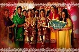 Bani Ishq Da Kalma 12th February 2014 Episode Watch Online Now | Windows Phone | Scoop.it