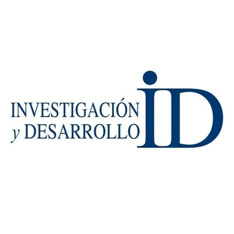 INVESTIGACIÓN Y DESARROLLO - YouTube | Elearning en la Cooperación Universitaria al Desarrollo | Scoop.it