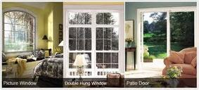 Important suggestions for window screens nyc - My Glam Network | window replacement nyc | Scoop.it