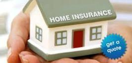 Homeowners Insurance Mess AZ – Secure your investment | Best Homeowners Insurance service in Mesa AZ | Scoop.it