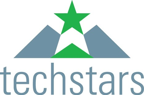 Start Up Stories From Techstars | Just Story It! Biz Storytelling | Scoop.it