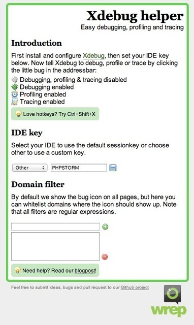 Xdebug – Professional PHP Debugging | Nettuts+ | php | Scoop.it