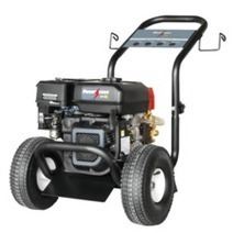 Pressure Washers Hot and Cold | Gcaonline | Scoop.it