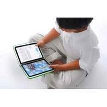 Buying electronic textbooks for college   Technology from hitechmom.com   Scoop.it