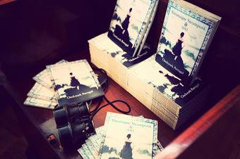 Cantos Quebrados: Call to Arms: Almanaque Steampunk 2013! | BOOKS! books everywhere | Scoop.it