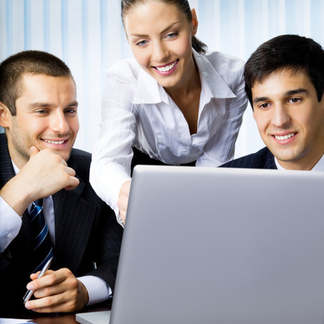 Team Work - And expert's advice | Wealth Within Your Reach | Scoop.it