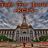 wrongly convicted Kansas City Framed Five:the firefighters case