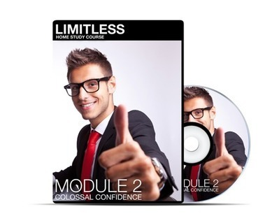 Limitless is the BEST coaching product by Jay Cata | Jay Cataldo Life Coaching | Scoop.it