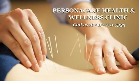 What Is Orthopedic Surgery? | Personacare Health and Wellness Clinic | Scoop.it