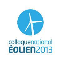 Eolien Offshore Normand > 3èmes Rencontres Windustry France les 1 et 2 octobre 2013 au Havre | Actualités Orne | Scoop.it