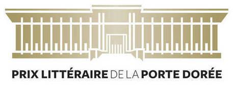 La remise du #PrixLitteraire Porte Dorée 2016aura lieu le mercredi 8 juin au Palais de la Porte Dorée | Littérature et immigration- Musée de l'histoire de l'immigration | Scoop.it