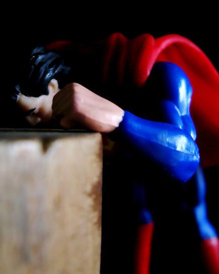 Three Reasons Hero Worship Is Toxic To Entrepreneurship | StartupTips | Scoop.it