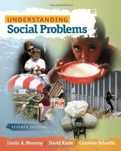 Testbank for Understanding Social Problems 7th Edition by Mooney ISBN 049581296X 9780495812968 | Test Bank Online | Test Bank Online Pdf Download | Scoop.it
